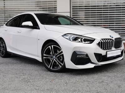 BMW 218i  (2020)